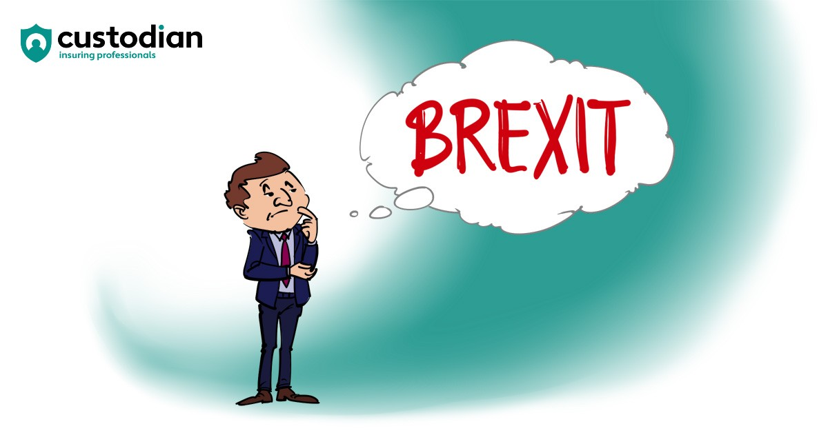 Employment Rights and Brexit
