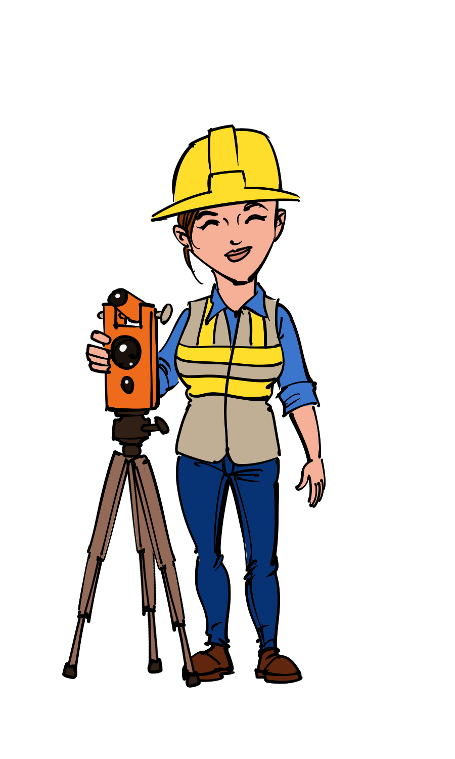 COVID-19 Surveyors Valuers Property Professionals