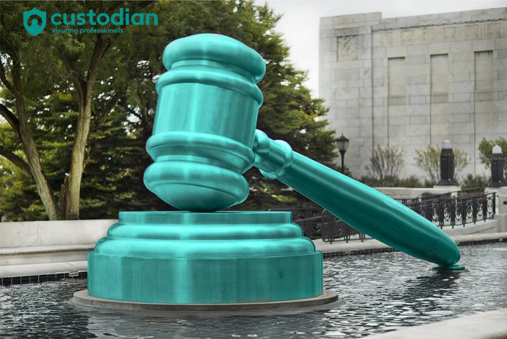 Employment Dispute Employment Tribunal